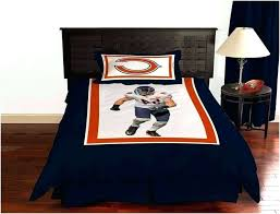 chicago bears bedding bulls bedding sets bears bed set bulls bedding chicago bears queen size sheet set