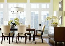 ethan allen living room furniture fresh dining room furniture ethan allen furniture living room chairs