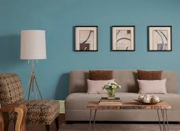 Turquoise Living Room Living Room In Smoked Turquoise Living Rooms Rooms By Color
