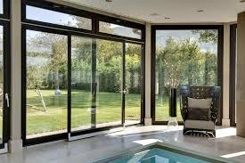 hardware for luxury double sliding glass patio doors door hardware