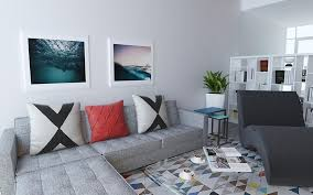 how to choose the right area rug decorilla in patterned rugs inspirations 14
