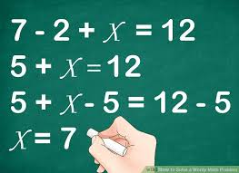 image titled solve a wordy math problem step 12