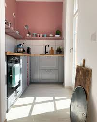 Wandfarbe Altrosa Rosa Die Schönsten Ideen