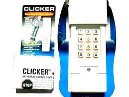 the er garage door opener how to reprogram chamberlain remote programming batt
