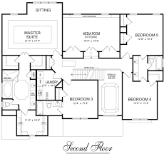 magnolia homes floor plans. Fine Plans Floor Plans  And Magnolia Homes Plans R