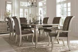 contemporary dining tables extendable glass dining table extendable high end modern dining tables dining room sets