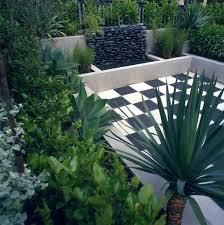 Small Picture garden design auckland Container Gardening Ideas