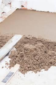 Ausgeglichen dielenboden bodenbelag laminat renovieren handwerker haus. Boden Ausgleichen Im Aussenbereich