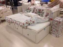 day beds ikea home furniture. Furniture: Excellent Day Beds Ikea For Home Furniture Ideas With Regarding 12 Double Bed