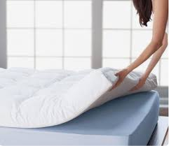 clean a mattress with ease
