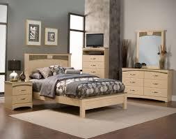 Light Wood Bedroom Furniture Birch Wood Bedroom Furniture Picture7 Momo Pinterest Home
