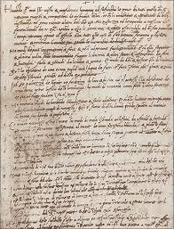 Leonardo Da Vinci Resume Stunning The Secret Of The Mona Lisa Finally Revealed Italian Language Blog