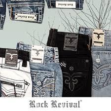 Rock Revival Plus Size Chart 59 Unbiased Most Expensive Rock Revival Jeans