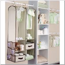 koala closet organizer set