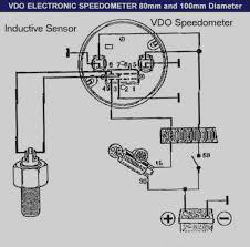 auto vdo gauge wiring diagram wiring diagram fascinating vdo wiring diagrams wiring diagrams auto vdo gauge wiring diagram