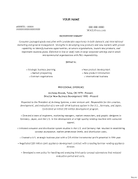 Amazing Resumes Bunch Ideas Of Remarkable Food Service Resume Sample Amazing 33