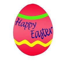 Image result for animated easter egg