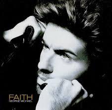 george michael faith single. Exellent Faith For George Michael Faith Single A