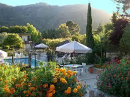country garden inn carmel. Beautiful Country And Country Garden Inn Carmel Monterey County Convention U0026 Visitors Bureau