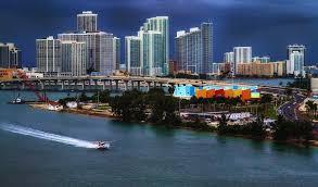 Resume Writing Services Miami Florida Call 832 736 0585