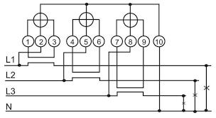 single phase ct wiring diagrams single automotive wiring diagram 3 phase ct meter wiring diagram jodebal com on single phase ct wiring diagrams