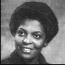 Ramona Calhoun Obituary (2011) - Lewis Center, OH - This Week ...