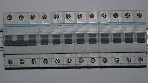 hager fuse box problems efcaviation com 200 amp outdoor breaker box lowes at Breaker Fuse Box Holder