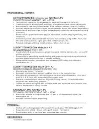 Safety Manager Resume Fire Manager Resume Keralapscgov