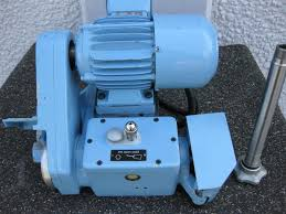 myford cylindrical grinder wiring diagram model swivelling workhead and since the motor plate is next to unreadable i would like to a wiring diagram for the late myford grinder as well