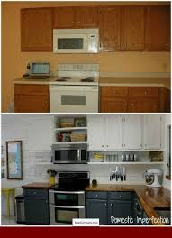 top kitchen remodeling pics and square kitchen remodel ideas tip 75624992 kitchenremodel kitchenideas