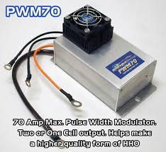 pwm controllers hydrogen garage store hydroxy fuel from water pwm70 190 00