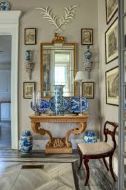 blue and white furniture. And Blue White Furniture