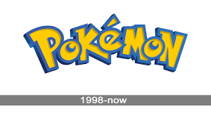 Pokemon logo and symbol, meaning, history, PNG