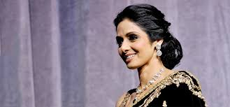 10 pictures of sridevi without makeup
