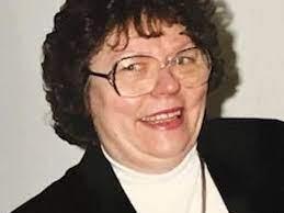 Shirley Maloney   Obituaries   missoulian.com