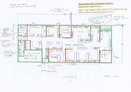 office plan interiors. Medical Office Floor Plans Fice Plan Interiors Cafe Example 2 1116\u2014788
