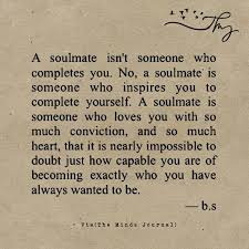 Sappy Love Quotes New Power Couple Quotes Fascinating Best 48 Power Couple Quotes Ideas On