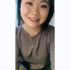 Ivy Cheung (@ivycheung_) | Twitter