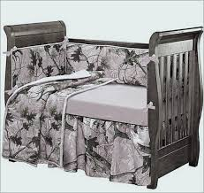 the most stylish camo baby bed sets regarding residence ideas