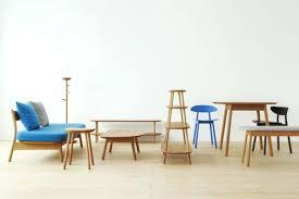 Japanese minimalist furniture Interior Japan Furniture Design Is Minimalist Design Created By Japan Based Designer Architects The Furniture Japan Wood Furniture Designers Banditslacrossecom Japan Furniture Design Is Minimalist Design Created By Japan Based