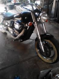 rat bikes motorcycles gumtree australia free local classifieds