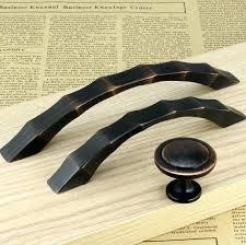 rustic cabinet handles. Rustic Drawer Pulls 5 Kitchen Cabinet Knobs Handle Pull Knob Dresser Handles