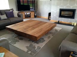 large coffee table dimensions countertop large