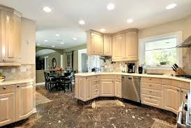 refinish white washed oak kitchen cabinets best of refinish white washed oak kitchen cabinets kitchen white washed oak