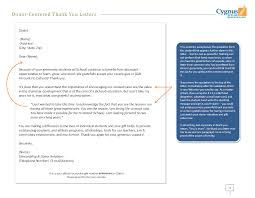 Sample Business Thank You Letter For Donation Tomyumtumweb Com