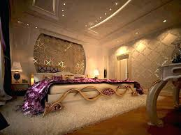 romantic bedroom ideas candles. Romantic Bedroom Ideas Excellent For Your Interior Decor Home With Candles D