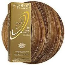 New Hairstyle 2014 Medium Golden Brown Hair Color Ion Photos