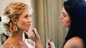 austin makeup artist