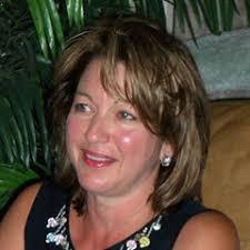 Eleana Jones - South Padre Island Real Estate Agent   Ratings ...