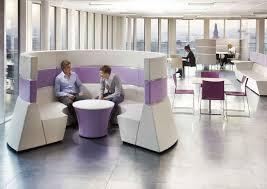 module furniture. Price Module Furniture
